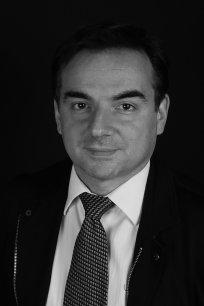 De nombreux experts comme Pascal de Lima jugent trop faibles les mesures, et même les objectifs, visés par les membre du G20, qui représentent 85% de l'économie de la planète.