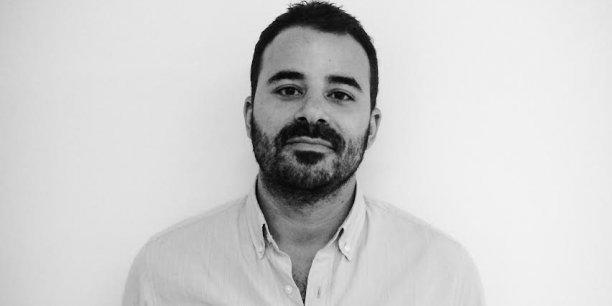 Après avoir lancé Producteev, une solution pour faciliter la gestion des tâches en équipe, Ilan Abehassera investira prochainement le marché des objets connectés.