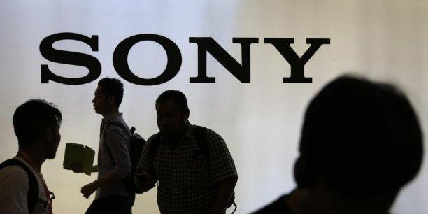 La cyberattaque dont a été victime le réseau informatique de Sony Pictures s'est traduite par le vol de données personnelles de quelque 47.000 employés.