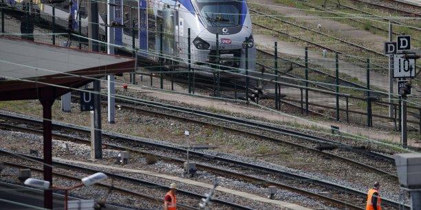 Les voyageurs pourront apprécier non seulement la vitesse et le confort accrus sur le tronçon modernisé, mais aussi le design et les capacités du train d'essai  estime Gabriel Stanciu, directeur général d'Alstom Transport en Roumanie.