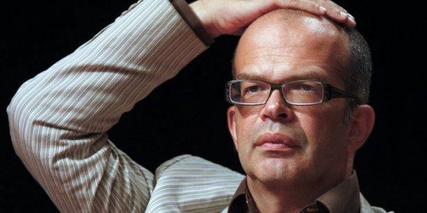 Conseiller d'Etat, David Kessler était conseiller pour la culture et la communication de François Hollande jusqu'à cet été. Il devient directeur général de la filiale cinéma de l'opérateur.