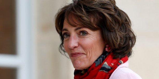 Nicolas Sarkozy avait dit 'on va créer des milliers et des milliers de contrats pour le RSA avec les départements de droite'. Vous savez combien ont été créés? Quelques centaines, assure Marisol Touraine.