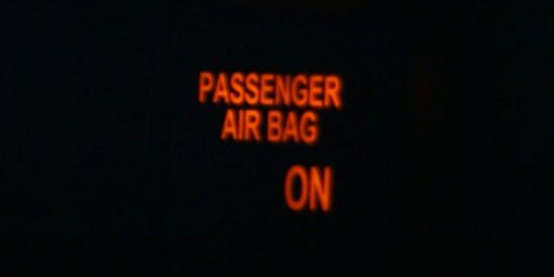 L'affaire des airbags Takata va coûter cher aux constructeurs japonais.