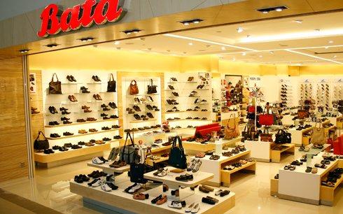 Fabricant Chaussures Cessation Bata France En Le Paiement De hQrtds