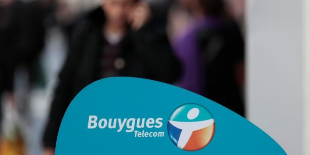 L'opérateur se félicite que 28% de ses clients mobile soient utilisateurs 4G (contre 9% à fin décembre 2013) et consomment en moyenne 2,2 Giga octets de données par mois.