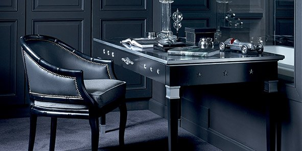 les meubles grange 110 ans et une nouvelle jeunesse. Black Bedroom Furniture Sets. Home Design Ideas