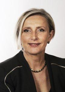 Marie-Hélène Thoraval.