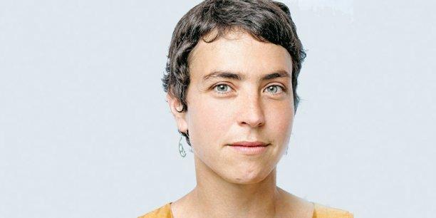 Marie Ekeland, experte indépendante en capital-risque