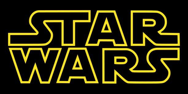 Le succès de la saga Star Wars est intact