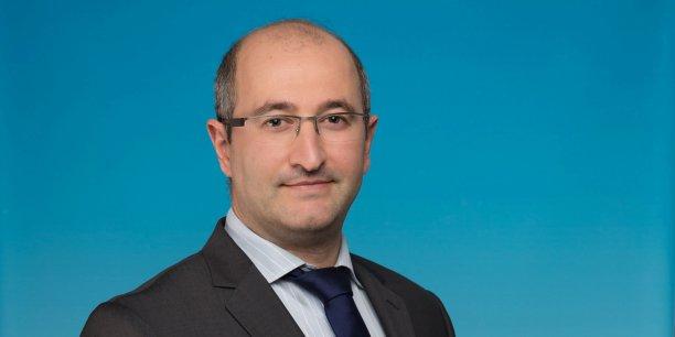 On rentre dans une période d'incertitude donc d'attente pour les investisseurs, selon Stéphane Soussan.