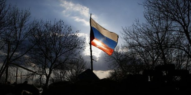 Le pétrole et le gaz naturel sont les deux principales sources d'exportations de la Russie et constituent une source primordiale de recettes pour l'Etat.