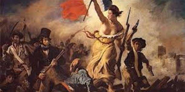 L'après Covid-19 : révolution ou retour au business as usual ?