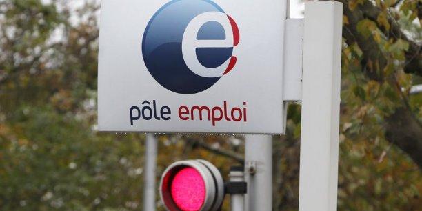7f184f45731 Nouveau record du chômage en novembre !