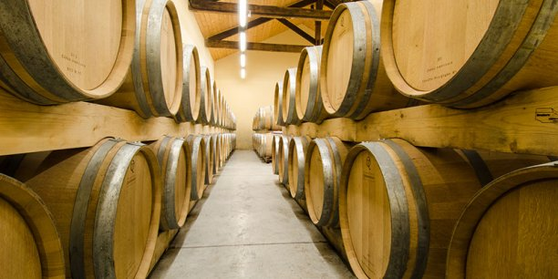 Le nouveau propriétaire de Château Lestage, l'industriel Sergueï Belikov est déjà propriétaire de plusieurs sociétés de négoces de vins
