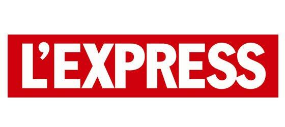 L'Express serait sur le point d'être vendu par son actuel propriétaire, le groupe belge Roularta.