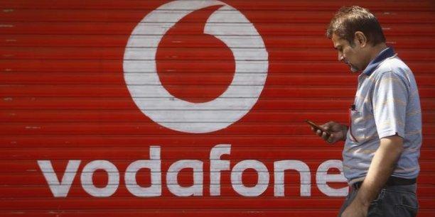 Bien implantés au Royaume-Uni et en Allemagne, Vodafone et Liberty Global pourraient s'échanger des actifs pour lancer d'aguicheuses et très rentables offres quadruple play.
