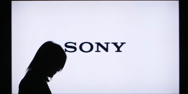 Mercredi, Sony aannulé la sortie de L'interview qui tue!, comédie satirique sur un complot fictif de la CIA pour assassiner le leader nord-coréen Kim Jong-Un, après que le groupe de pirates eu menacé de s'en prendre aux salles de cinéma et aux spectateurs.