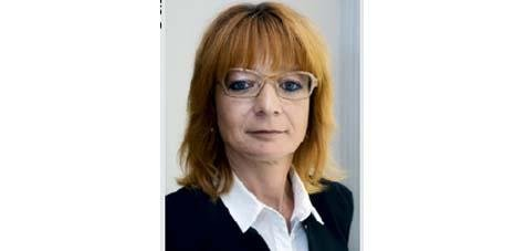 Nadine Faedo, directrice régionale de bpifrance
