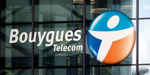 D'après Olivier Roussat, le PDG de Bouygues Telecom, « l'essentiel de la population française sera couverte à la fin du premier semestre 2016 ».