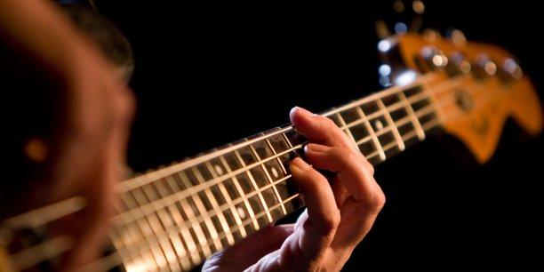 Pour Believe, le streaming musical est un marché en plein boom. Mais l'Adami, la société qui gère les droits des artistes et musiciens interprètes, estime que le streaming premium [payant NDLR] est aujourd'hui un marché artificiel.