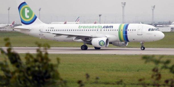 Pour que cet accord soit signé, reste à obtenir l'accord de la direction de Transavia et du SNPL Transavia. Pas forcément gagné s'agissant du syndicat de pilotes qui s'élève depuis des années contre l'ingérence du SNPL Air France dans les affaires de Transavia et n'a pas été associé aux négociations.