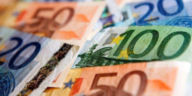 Croissance, déficit: Bercy maintient le cap... à dix jours de la présidentielle