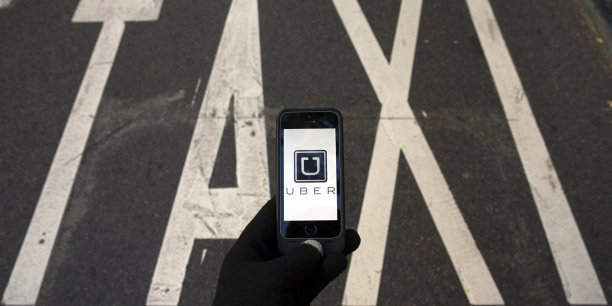 Uber avait annoncé début décembre avoir réalisé une nouvelle levée de fonds de 1,2 milliard de dollars, mais s'était dite toujours à la recherche de capitaux supplémentaires pour financer son développement à l'international.