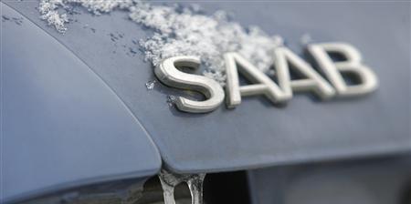 La marque Saab espère renaître de ses cendres grâce à un nouvel actionnaire de poids.