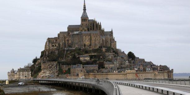Le ministère de l'Europe et des affaires étrangères veut relancer le tourisme en France en attirant notamment les citoyens européens et français.
