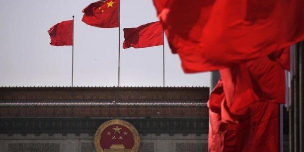 Pour rappel, la Banque populaire de Chine avait annoncé une baisse des taux directeurs inattendue le 21 novembre dernier.