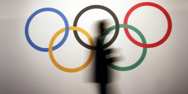 L'Italie n'a accueilli qu'une seule fois les jeux Olympiques d'été. Rome les avait organisés en 1960.