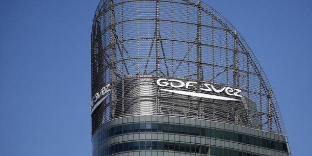 La dernière privatisation importante date de 2008, avec Gaz de France qui est privatisé pour constituer le groupe GDF-Suez.