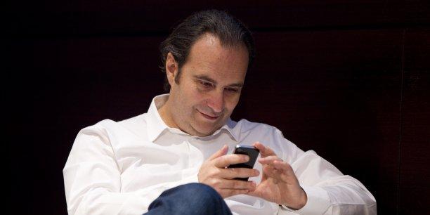 « NJJ Capital est un investisseur stratégique à long terme, détenu et géré par des professionnels des télécommunications avec une expérience avérée dans le domaine » fait valoir Xavier Niel.