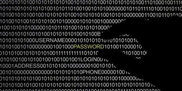 Face aux nouvelles menaces qui émergent, la cybersécurité ne doit pas se poser en logique d'obstruction à la circulation des données.