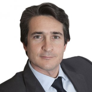 Patrice Caine sera le futur directeur général de Thales