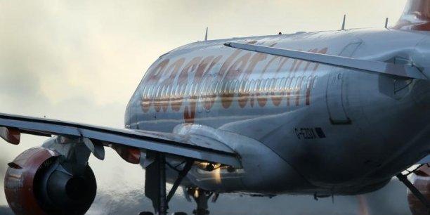 Comme la semaine passée, Lyon sera fortement touché par la grève avec 20 vols annulés. Les autres annulations concernent Nice (6), Toulouse (4) et Lille (2).