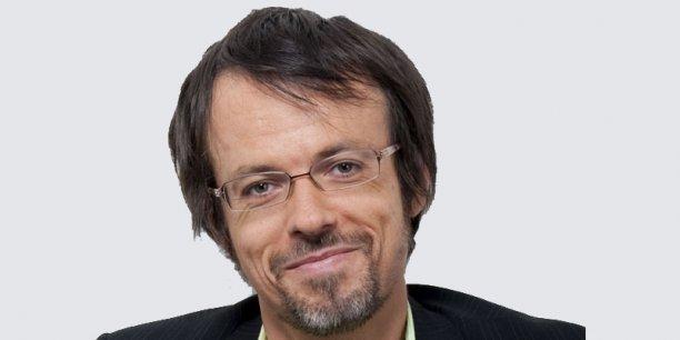 Manuel Alduy, Directeur de Canal OTT (Canal+)