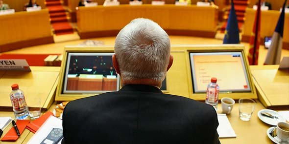 Martin Malvy ne se présentera pas à la présidence de la future grande Région