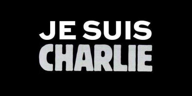 12 personnes ont déjà trouvé la mort dans l'attentat contre Charlie Hebdo.