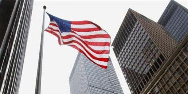 Le gouvernement américain voudrait que le futur traité commercial transpacifique inclue un mécanisme efficace de règlement des différends