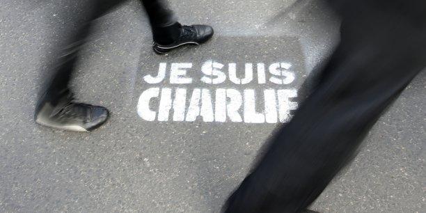Hier, 700 000 personnes avaient déjà manifesté dans toute la France.