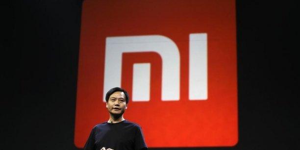Le site américain spécialisé The Information avait déjà évoqué une cotation de Xiaomi à Hong Kong au deuxième semestre 2018.