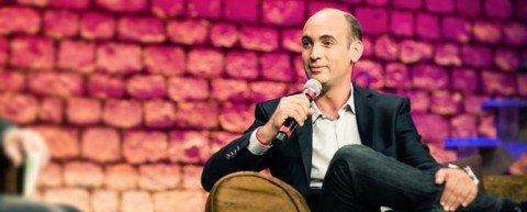 Le conseil de Michael aux nombreux entrepreneurs Français qu'il rencontre : « il faut venir tôt, le plus jeune possible, et être prêt à souffrir pas mal ».