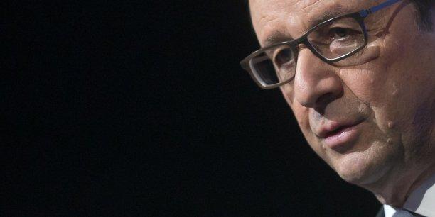 Dès l'automne 2012 , François Hollande avait annoncé son intention d'étendre la complémentaire santé à tous les salariés