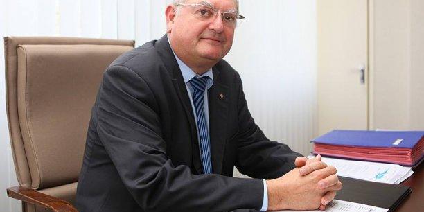 Didier Gardinal