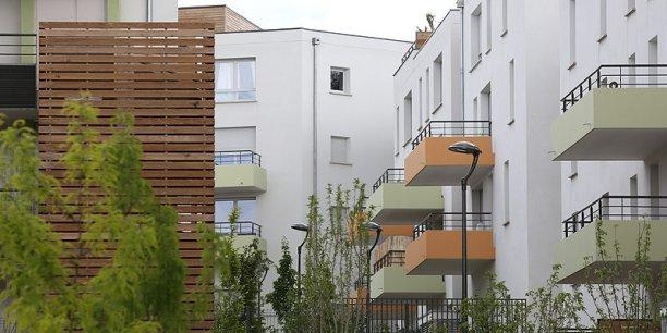 En 2013, 88 % des ventes de logements neufs de Midi-Pyrénées ont été effectués en Haute-Garonne