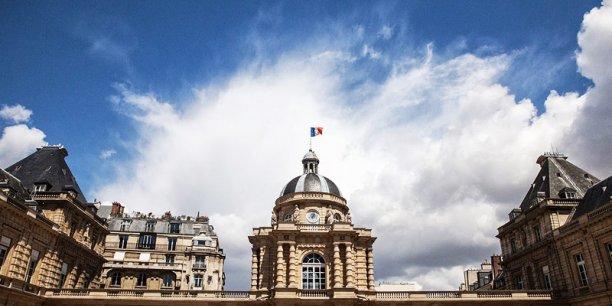 La droite a repris la majorité au sénat. En Haute-Garonne, l'UMP et l'UDI ont remporté trois sièges sur les cinq en jeu. Un score historique dans le département.