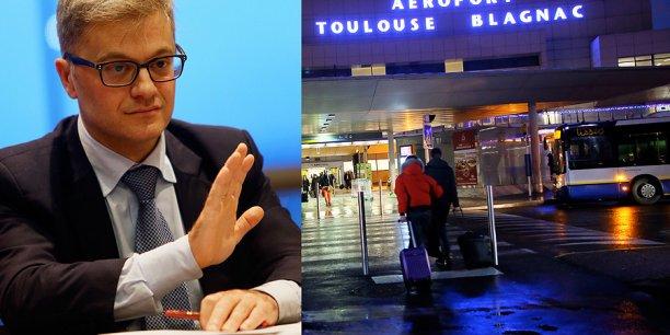 Christophe Lèguevagues déposera le recours vendredi 19 décembre devant le Conseil d'État.