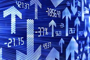 vivre du trading option binaire