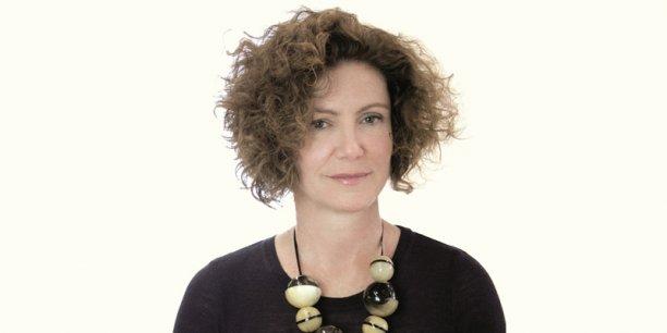 Catherine Vautrin rejoint club de moins en moins restreint des femmes dirigeantes de marques de prêt-à-porter.